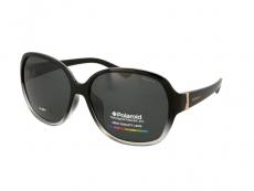 Slnečné okuliare Oversize - Polaroid PLD 5013/F/S LLG/Y2