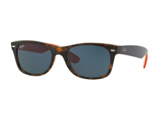 Slnečné okuliare Classic Way - Ray-Ban New Wayfarer RB2132 6180R5