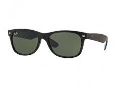 Slnečné okuliare Classic Way - Ray-Ban New Wayfarer RB2132 6182