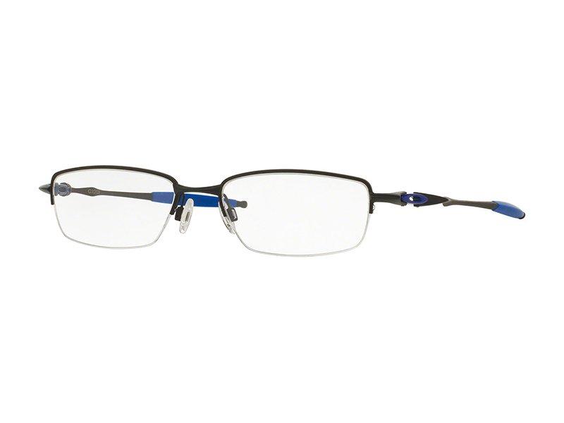 Dioptrické okuliare Oakley OX3129 312909