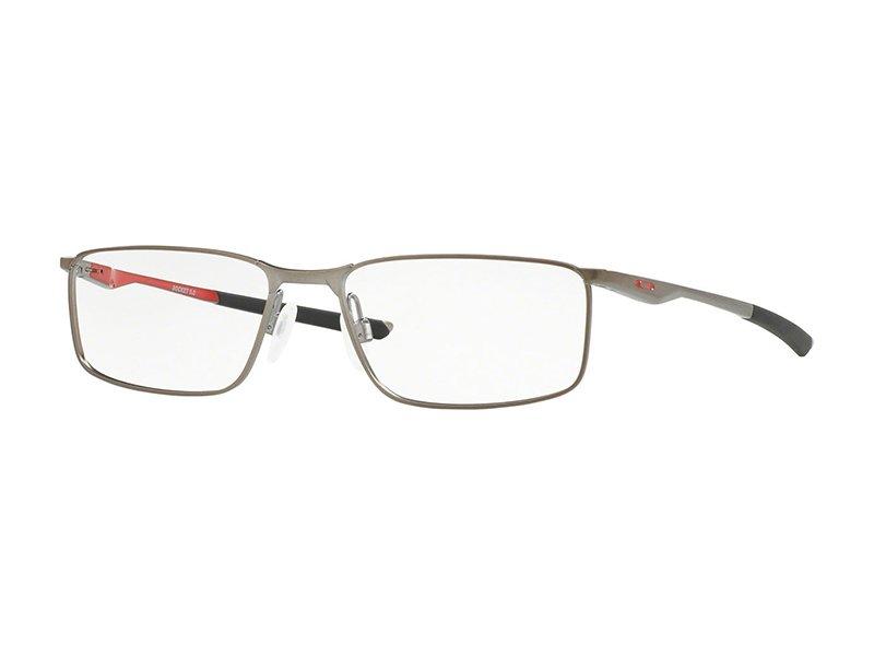 Dioptrické okuliare Oakley OX3217 321703
