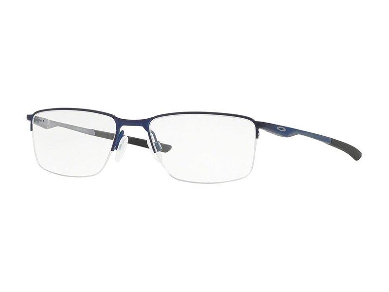 Dioptrické okuliare Oakley OX3218 321803