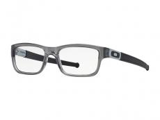 Dioptrické okuliare Oakley - Oakley OX8034 803406