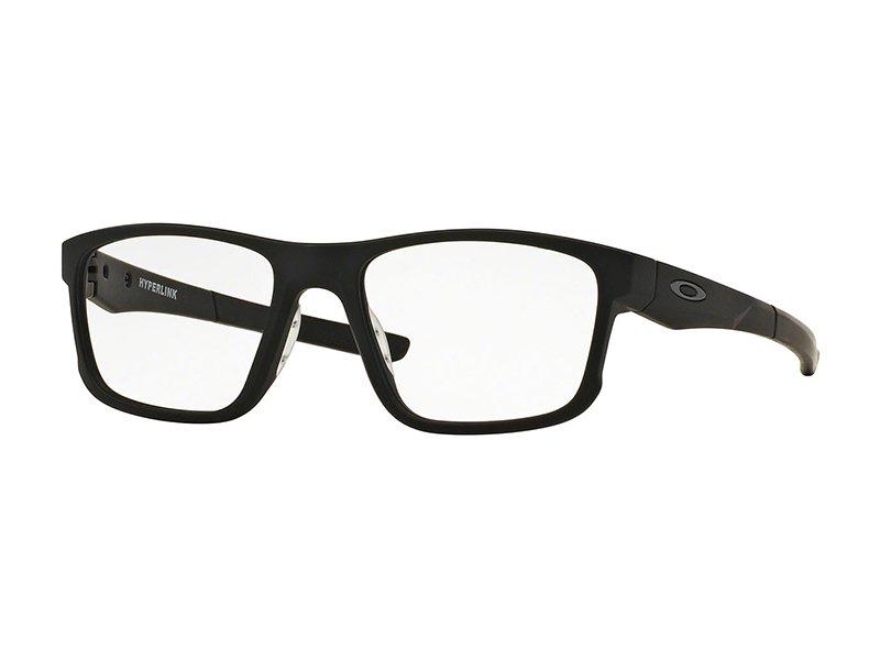 Dioptrické okuliare Oakley OX8078 807801