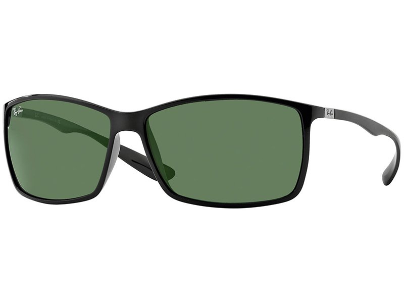 Slnečné okuliare Ray-Ban Liteforce Tech RB4179 601/71
