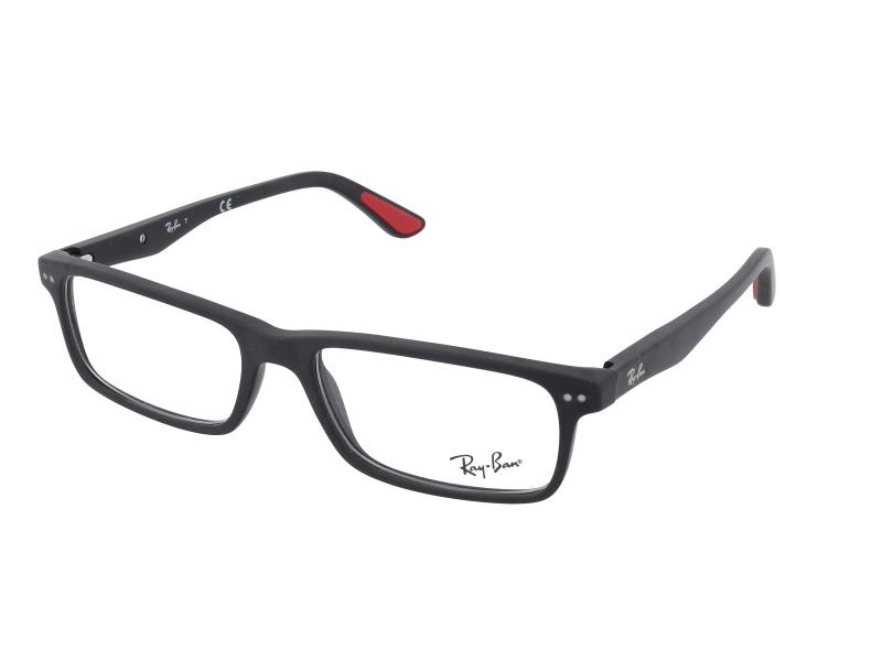Okuliare Ray-Ban RX5277 - 2077