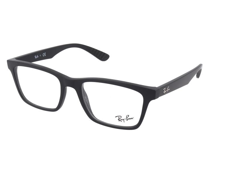 Okuliare Ray-Ban RX7025 - 2077
