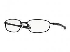 Dioptrické okuliare Oakley - Oakley OX3162 316203