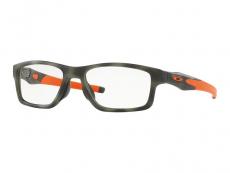 Dioptrické okuliare Oakley - Oakley OX8090 809007