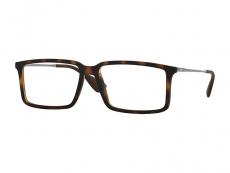 Dioptrické okuliare Ray-Ban - Okuliare Ray-Ban RX7043 - 5365