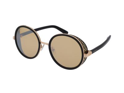 Slnečné okuliare Jimmy Choo Andie/N/S 2M2/T4