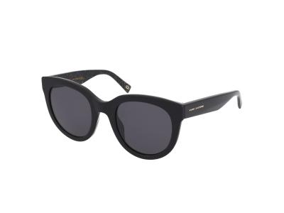 Slnečné okuliare Marc Jacobs Marc 233/S NS8/IR