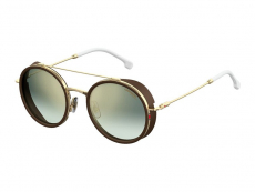 Slnečné okuliare okrúhle - Carrera CARRERA 167/S 24S/EZ