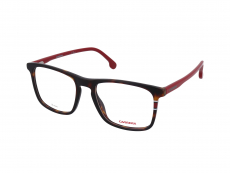 Dioptrické okuliare Štvorcové - Carrera Carrera 158/V 063