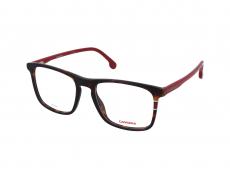 Dioptrické okuliare - Carrera Carrera 158/V 063