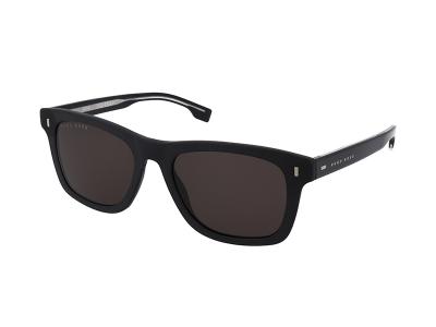 Slnečné okuliare Hugo Boss Boss 0925/S 807/IR