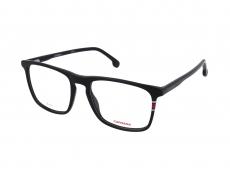 Dioptrické okuliare Štvorcové - Carrera Carrera 158/V 807