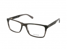 Dioptrické okuliare Guess - Guess GU1954-V 020