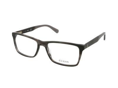 Dioptrické okuliare Guess GU1954-V 020