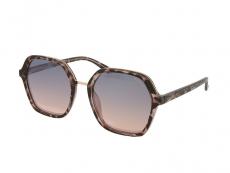 Slnečné okuliare Oversize - Guess GU7557-S 20W
