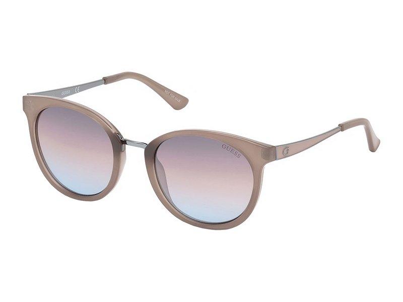 Slnečné okuliare Guess GU7459 59C