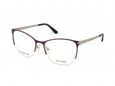 Dioptrické okuliare Guess - Guess GU2666-V 081