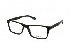 Dioptrické okuliare Guess - Guess GU1954 001