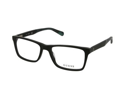 Dioptrické okuliare Guess GU1954 001