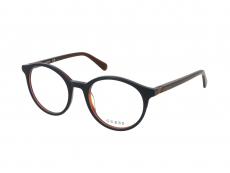 Dioptrické okuliare Guess - Guess GU1951 092