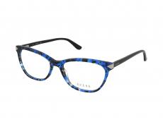 Dioptrické okuliare Guess - Guess GU2668 092