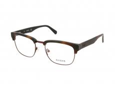 Dioptrické okuliare Guess - Guess GU1942 052