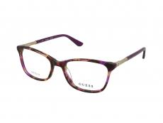 Dioptrické okuliare Guess - Guess GU2658 083