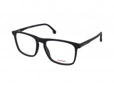 Dioptrické okuliare Carrera - Carrera Carrera 158/V 003