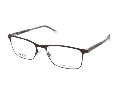 Dioptrické okuliare Hugo Boss Boss 0967 YZ4