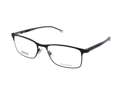 Dioptrické okuliare Hugo Boss Boss 0967 003