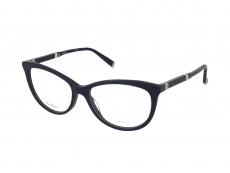 Dioptrické okuliare Max Mara - Max Mara MM 1275 UUS