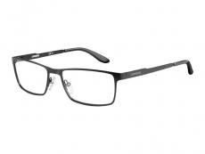 Dioptrické okuliare Obdĺžníkové - Carrera Carrera 6630 003
