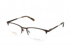 Dioptrické okuliare Obdĺžníkové - Boss Orange BO 0308 4IN