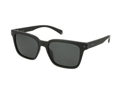 Slnečné okuliare Polaroid PLD 6044/S 807/M9