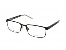 Dioptrické okuliare Tommy Hilfiger - Tommy Hilfiger TH 1235 FSW