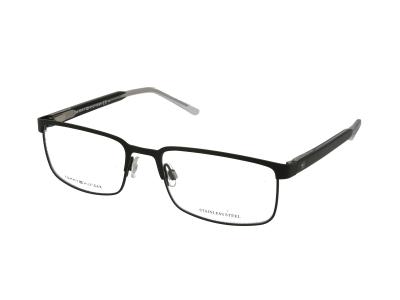 Dioptrické okuliare Tommy Hilfiger TH 1235 FSW