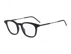 Dioptrické okuliare Štvorcové - Christian Dior Blacktie231 263