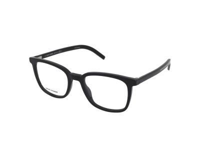 Dioptrické okuliare Christian Dior Blacktie252 807