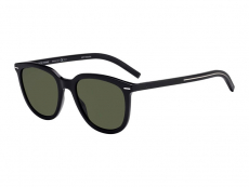 Slnečné okuliare Christian Dior - Christian Dior Blacktie255S 807/QT