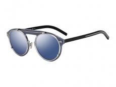 Slnečné okuliare Christian Dior - Christian Dior DIORGENESE OXZ/XT