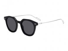 Slnečné okuliare Panthos - Christian Dior DIORMASTER 807/IR