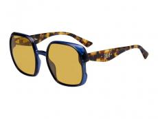 Slnečné okuliare Oversize - Christian Dior DIORNUANCE PJP/70