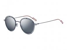 Slnečné okuliare okrúhle - Christian Dior DIOR0210S KJ1/T4