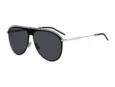 Slnečné okuliare Christian Dior - Christian Dior DIOR0217S CSA/IR