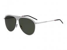 Slnečné okuliare Christian Dior - Christian Dior DIOR0217S KTU/QT